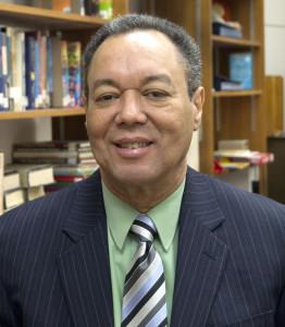 Rev. Natividad Fermin